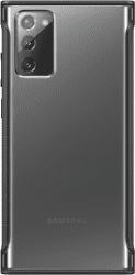Samsung ochranné puzdro pre Samsung Galaxy Note 20, čierna