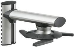 Vogel´s EPW 6565 držiak na projektor