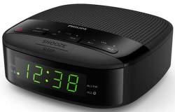 Philips TAR3205 čierny