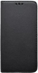 Mobilnet knižkové puzdro pre Xiaomi Redmi 9c čierne