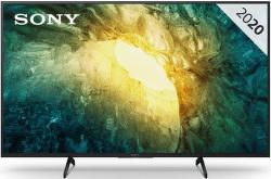 Sony KD-43X7055