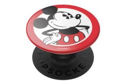 PopSockets držiak na smartfón Mickey Classic