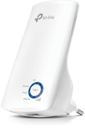TP-LINK TL-WA850RE Univerzálny opakovač signálu
