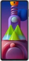 Samsung Galaxy M51 128 GB čierny