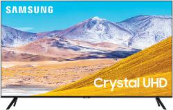 Samsung UE85TU8072 (2020)