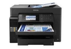 Epson EcoTank L15160 čierna