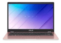 Asus E410MA-EK015T ružový