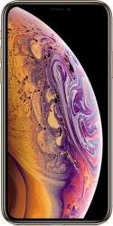 Repasovaný iPhone Xs 256 GB Gold zlatý