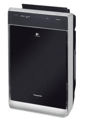 Panasonic F-VXR70G-K