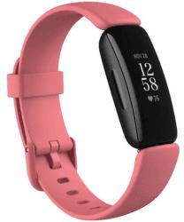 Fitbit Inspire 2 ružový