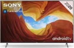 Sony KD-55XH9096