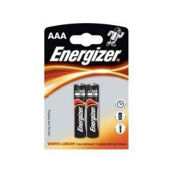 Energizer Base LR 03 (2-bal.)