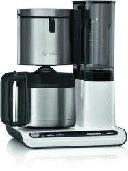 Bosch TKA8A681 biely