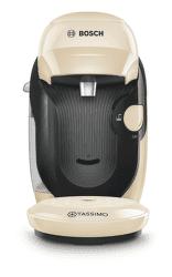 BoschTAS1107 Style krémový