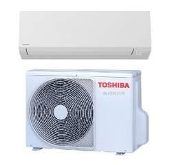 ToshibaRAS-10J2AVSGE+KVSG Shorai