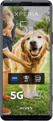 Sony Xperia 5 II 128 GB čierny