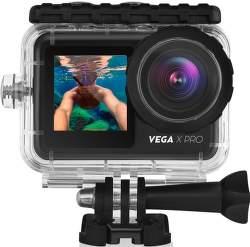 Niceboy Vega X Pro