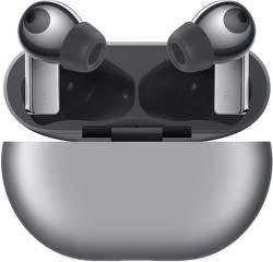 Huawei Freebuds Pro sivé