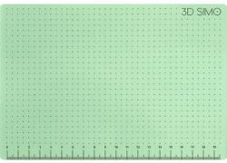 3Dsimo Drawing Pad kresliaca podložka k 3D peru