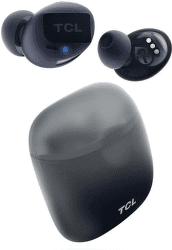 TCL Socl 500 TWS čierne