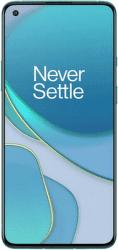 Oneplus 8T 128 GB zelený