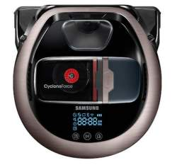 Samsung VR10R7220W1/GE Séria VR7200