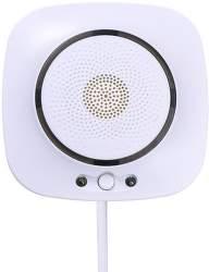 Solight 1D46 WiFi detektor oxidu uhoľnatého