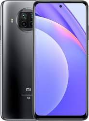 Xiaomi Mi 10T Lite 128 GB sivý