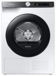 Samsung DV90T5240AE/S7