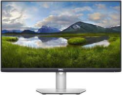 Dell 210-AXKQ strieborný