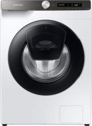 Samsung WW80T554DAT/S7