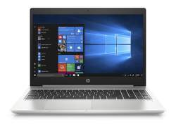 HP ProBook 455 G7 (12X21EA) strieborný