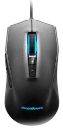 Lenovo IdeaPad Gaming M100 RGB