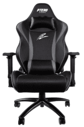 Evolveo Ptero ZX Cooled čierne