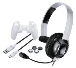Raptor Gaming SK100 Starter Kit pre PS5