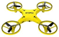 QUAD RFD315955 dron