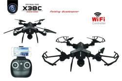 QUAD RFD315997 dron