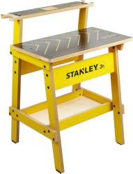 Stanley Jr. WB002-SY detský pracovný stôl