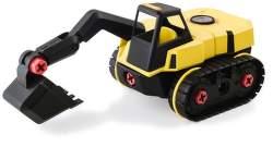 Stanley Jr. TT007-SY stavebnica pásový bager