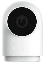 Aqara Camera Hub WiFi IP kamera