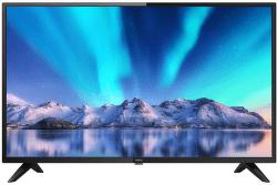 Vivax LED TV-32LE141T2S2