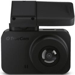 Truecam M9 GPS 2.5K čierna