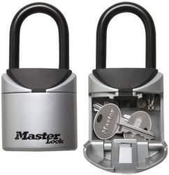 Master Lock 5406EURD schránka na kľúče