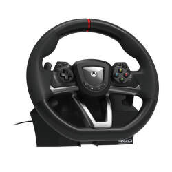 Hori Racing Wheel Overdrive Xbox - volant a pedále