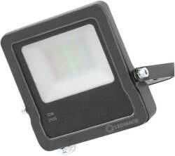 LEDVANCE SMART+ WiFi FLOOD 10W RGBW