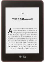 Amazon Kindle Paperwhite 4 Plum (2018) 8GB ružová
