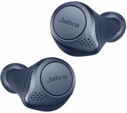 Jabra Elite Active 75t WLC modré