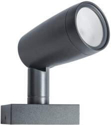 LEDVANCE SMART+ WiFi Garden Spot RGBW Extension