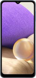Samsung Galaxy A32 5G 128 GB modrý