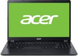 Acer Aspire 3 A315-42 (NX.HF9EC.00B) čierny